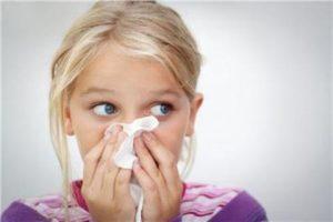gripi-paidi-healthnet